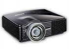 Projector DLP 3500 lm